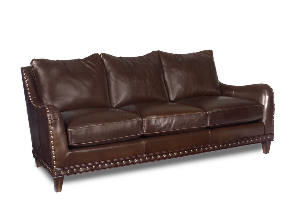 Leather Sofas, Leather Couches, At LeatherGroups.com