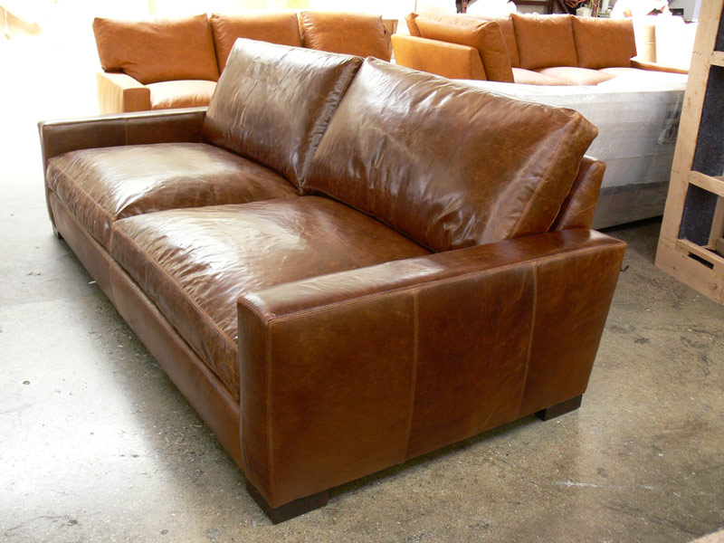 the leather furniture blog at leathergroups com a blog braxton leather sofa review braxton leather sofa and loveseat