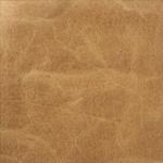 Italian Berkshire Camel Full Grain Leather