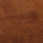 Italian Brentwood Tan Full Grain Leather