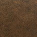 Italian Burnham Leather - Sycamore