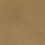 Italian Glove Buckskin Full Grain Leather