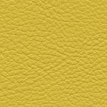 Jet Lemon Grass