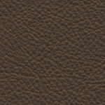 American Made Leather Furniture Leather Sofas Leather