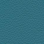 Jet Turquoise