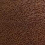 Stella Brown Italian Top Grain Leather