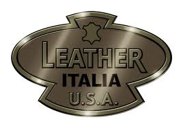 Leather Italia Presidential Collection: