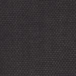 Geneva Charcoal