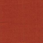 Klein Saffron