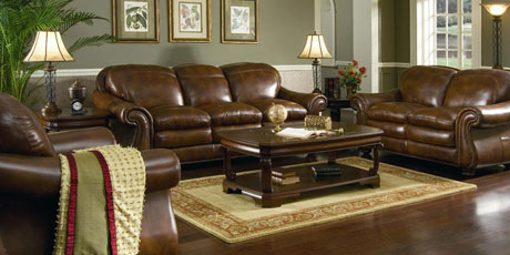 Every Piece Of Leather Italia Furniture Curly Available Funiture Sets Sofas Chairs Reclining It S All Here