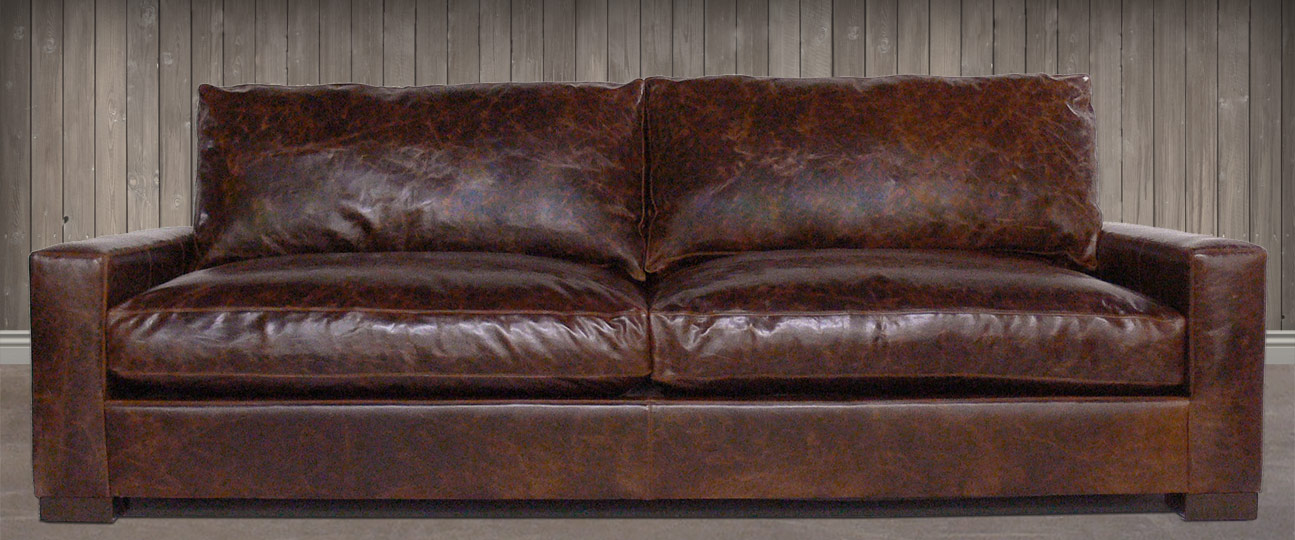 Braxton Leather Furniture Collection Leathergroups Com