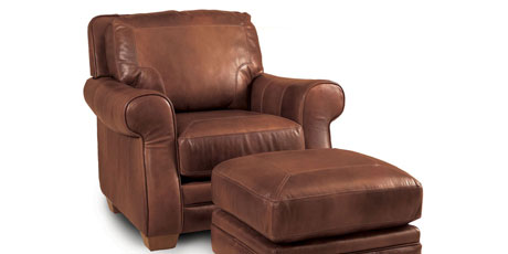 Lane Leather Chairs  sc 1 st  LeatherGroups.com & Lane Leather Chairs :: Lane Leather Furniture ::... islam-shia.org