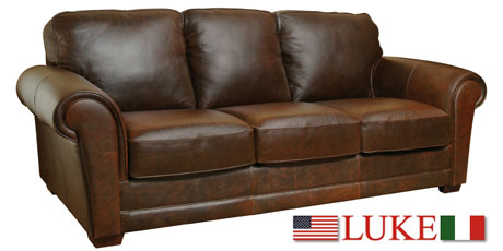italian leather furniture manufacturers. They Specialize In Medium Priced Casual/traditional; Genuine Italian Leather Furniture, Made Exclusively Italy And Europe. LeatherGroups.com Is Proud To Furniture Manufacturers R