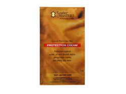 Leather Master Leather Protection Wipes