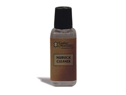 Leather Master Nubuck Cleaner