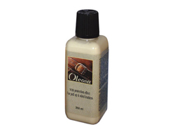 Leather Master Oleosa Revitalizer