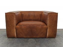 Bonham Leather Chair